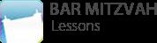 Bar Mitzvah Lessons Online